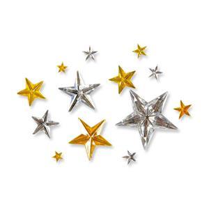 1_Produkt\7xxx\70789_1_Schmucksteine-Sterne.jpg