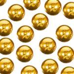 8_Farbfelder\7xxx\70xx18_Wachsperlen_Gold.jpg