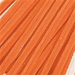 8_Farbfelder\7xxx\716020_Pfeifenputzer_Orange.jpg