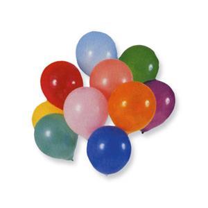 1_Produkt\7xxx\71635_1_Riesenballons.jpg