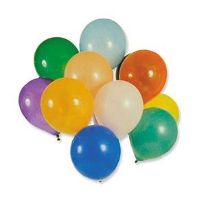 1_Produkt\7xxx\7165_1_Luftballons.jpg