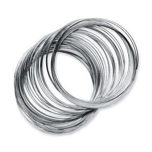 1_Produkt\7xxx\72171_1_Armband-Spiraldraht.jpg