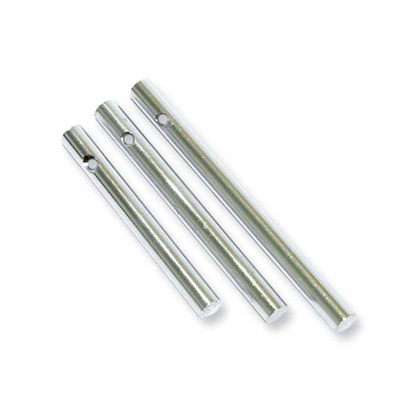 1_Produkt\7xxx\72757_1_Metall-Klangstaebe.jpg