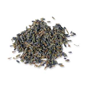 1_Produkt\7xxx\74386_1_Lavendelblueten-1-Qualitaet.jpg