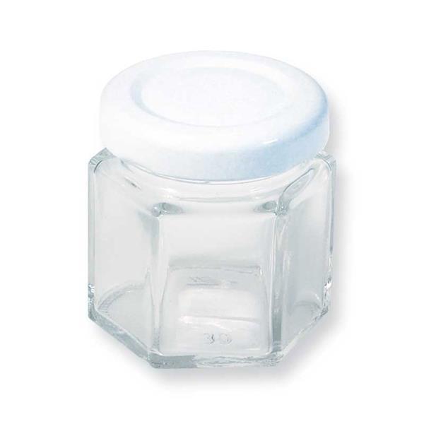 1_Produkt\7xxx\78353_1_Konservenglas_klein.jpg