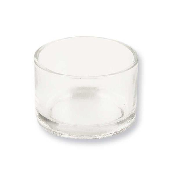 1_Produkt\7xxx\783800_1_Teelichthalter_klar.jpg