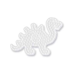 1_Produkt\8xxx\80685_1_Maxi_Stiftplatte_Dinosaurier.jpg