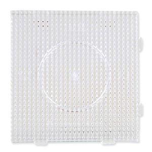 1_Produkt\8xxx\80851_1_Midi_Stiftplatte_Quadrat.jpg