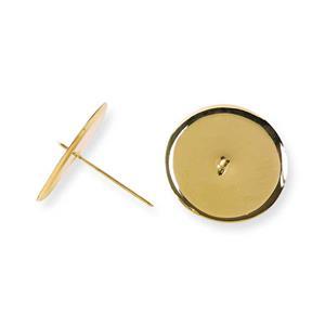 1_Produkt\8xxx\823x18_1_Adventkerzenhalter_gold.jpg