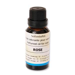 1_Produkt\8xxx\82572_1_Seifenduft_Rose.jpg