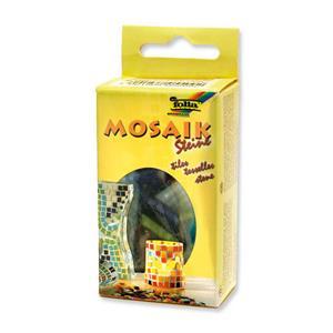 1_Produkt\8xxx\8350x_1_Mosaik_Glassteine-Set.jpg