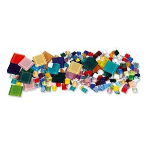 1_Produkt\8xxx\8357x_1_Mosaik_Softglas_Mega-Sparset.jpg
