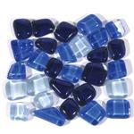 8_Farbfelder\8xxx\835860_Mosaik_Softglas_polygonal_Blautoene.jpg