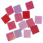 8_Farbfelder\8xxx\836843_Kunstharzmosaik_Glitter_Mix_Pink.jpg