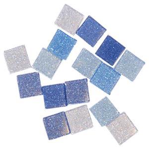8_Farbfelder\8xxx\836860_Kunstharzmosaik_Glitter_Mix_Blau.jpg