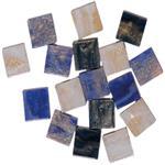 8_Farbfelder\8xxx\836960_Marmor_Mix_blau.jpg