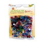 1_Produkt\8xxx\838199_1_Kunstharz-Mosaik-mini.jpg