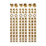 1_Produkt\8xxx\838218_1_Mosaik_Sticker_gold.jpg