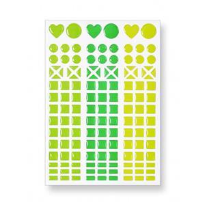 1_Produkt\8xxx\838250_2_Mosaik-Sticker_Apfel-Smaragd-Limone.jpg