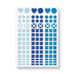 1_Produkt\8xxx\838260_2_Mosaik-Sticker_Hell-Dunkel-Koenigsblau.jpg