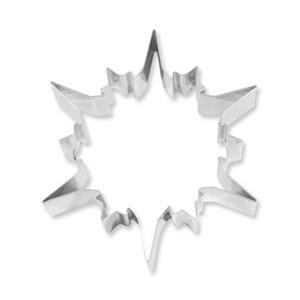 1_Produkt\8xxx\84127_1_Ausst_Edelst_Eiskristall_11cm.jpg
