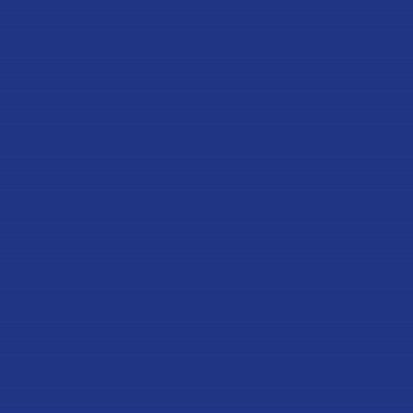 8_Farbfelder\8xxx\842460_1_Knetmasse_Jovi_Blau.jpg