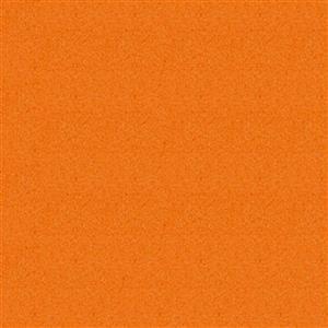 8_Farbfelder\8xxx\844720_Moosgummi-Platten_Orange.jpg