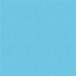 8_Farbfelder\8xxx\844761_Moosgummi-Platten_Hellblau.jpg