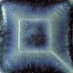 1_Produkt\8xxx\856122_1_Blau_Metallic_FGE222.jpg