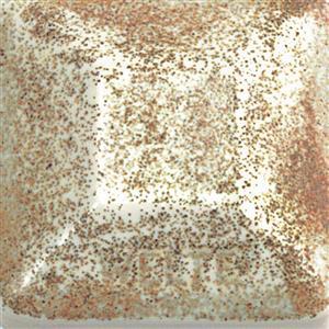 1_Produkt\8xxx\856133_1_Sandstein_FGE33.jpg