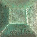 1_Produkt\8xxx\856136_1_Sandstein_Gruen_FGE36.jpg