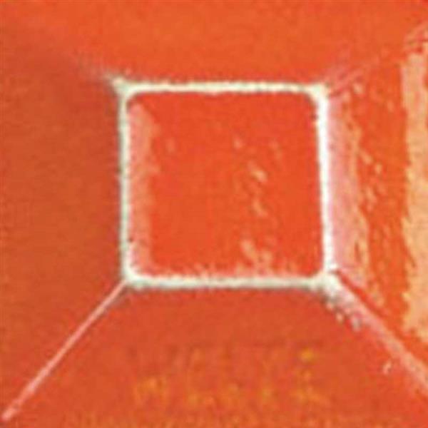 1_Produkt\8xxx\856212_1_Apfelsine_FGG112.jpg