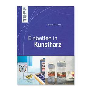 1_Produkt\9xxx\901008_1_Einbetten_in_Kunstharz_1.jpg