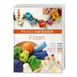 1_Produkt\9xxx\901118_1_Praxis_Wissen_Filz.jpg