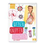 1_Produkt\9xxx\901157_1_Weben_knuepfen_flechten.jpg