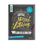 1_Produkt\9xxx\901189_1_Hand_Lettering_Workshop.jpg