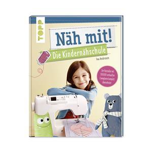 1_Produkt\9xxx\901223_1_Naeh_Mit.jpg