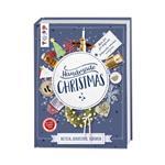 1_Produkt\9xxx\901225_1_Handmade_Christmas.jpg