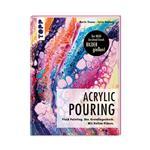 1_Produkt\9xxx\901244_1_Acrylic_pouring.jpg