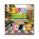 1_Produkt\9xxx\901256_1_Super_Cubies.jpg