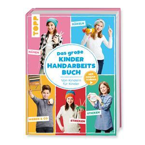 1_Produkt\9xxx\901266_1_Kinder_Handarbeitsbuch.jpg