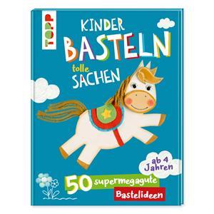 1_Produkt\9xxx\901272_1_Kinder_basteln.jpg