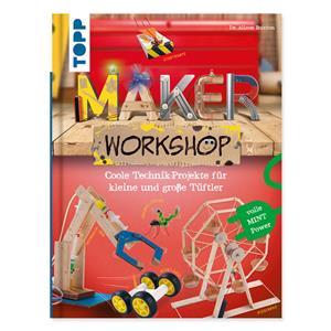 1_Produkt\9xxx\901274_1_Maker_Workshop.jpg