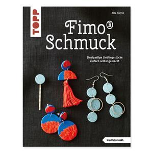 1_Produkt\9xxx\901277_1_Fimo_Schmuck.jpg