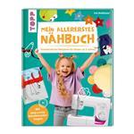 1_Produkt\9xxx\901279_1_Mein_allererstes_Naehbuch.jpg