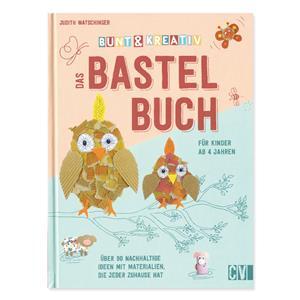 1_Produkt\9xxx\901287_1_Bastelbuch.jpg