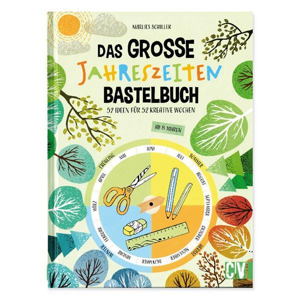 1_Produkt\9xxx\901288_1_Jahreszeiten_Bastelbuch.jpg