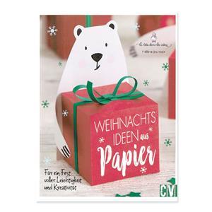 1_Produkt\9xxx\901290_1_Weihnachtsideen.jpg