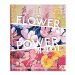 1_Produkt\9xxx\901292_1_Flower_power.jpg