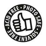 5_Logo\Folia\ACID_FREE.jpg
